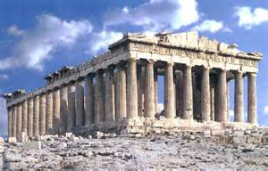 Things To Do In Athens by 10 Things To Do In Athens