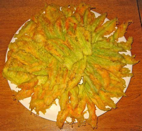 fiori di zucca pastella file fiori di zucca in pastella fritti jpg