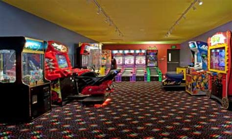Kids Bedroom Furniture Houston hotel room ideas arcade game room luxury game rooms