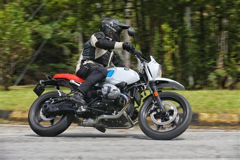 record sales year  bmw motorrad