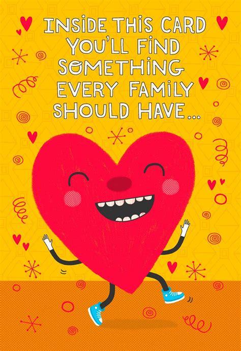free ecards valentines day hallmark wonderful grandson s day card greeting cards