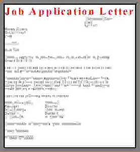 9 how to ask for a job applicationagenda template sample