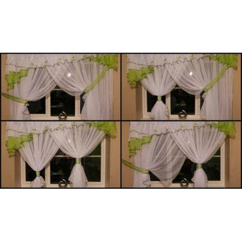 best net curtains for privacy 25 best ideas about net curtains on pinterest lace