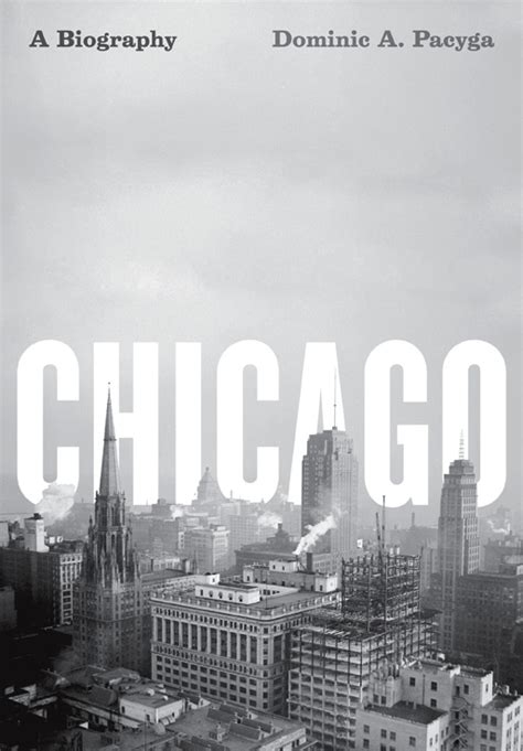 chicago book pictures chicago book cover on inspirationde