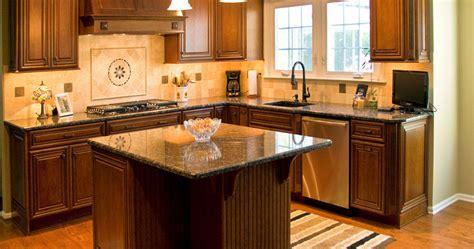 fine kitchen cabinets kitchen cabinets in bucks county kitchen design service