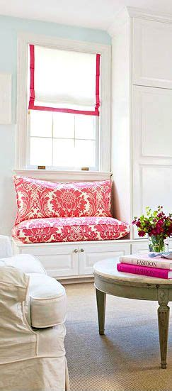 window seat fabric 17 best ideas about window seat curtains on