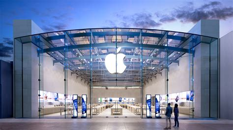 home design store santa monica is apple really building an icar