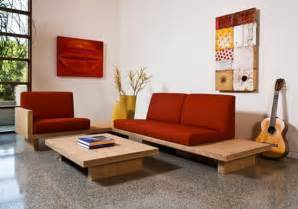 sectional sofa small living room modern minimalist sectional sofa for small living room