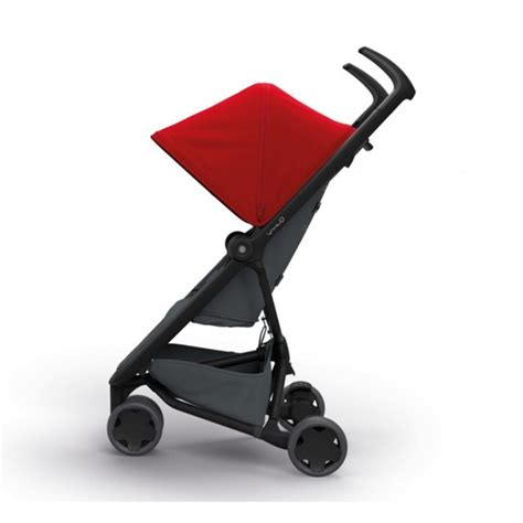 Quinny Zapp Flex On Graphite quinny buggy zapp flex on graphite babyentiener nl