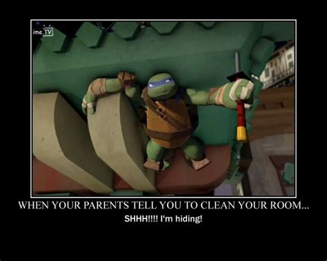Tmnt Meme - 258 best images about tmnt on pinterest leatherhead