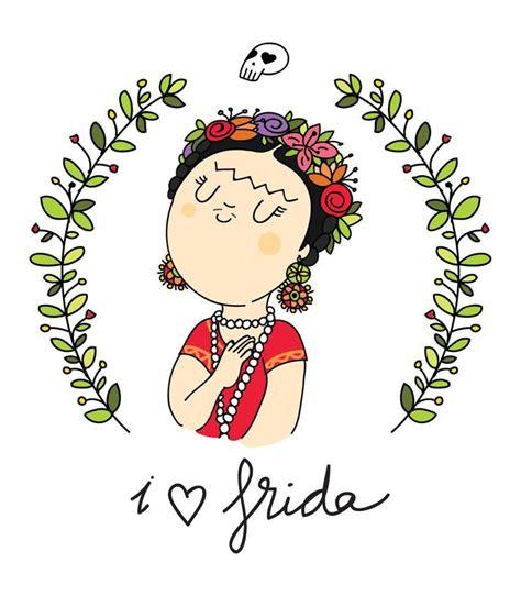 imagenes chidas de frida khalo m 225 s de 25 excelentes ideas populares sobre frida kahlo