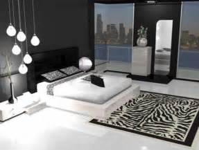 sexual bedroom ideas sexy bedroom decorations decor advisor