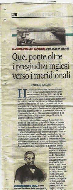 novità libreria novit 224 libreria neapolis 31 ottobre 2016 alta terra