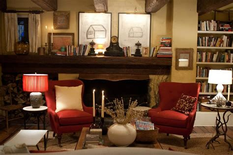 Bellas Cottage by Bd 2 Pics Edward S Cottage Living Room Breaking