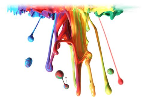 Colour Match Paint by Aaxa Technologies Product Customization
