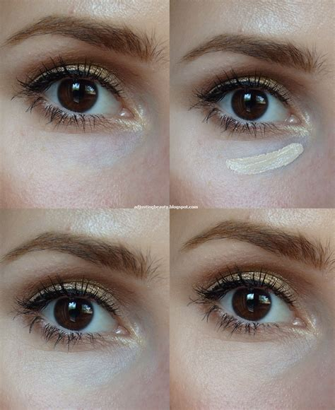 review catrice liquid camouflage high coverage concealer