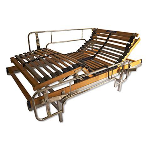 alquiler cama ortopedica ortop 233 dicos williamson williamson