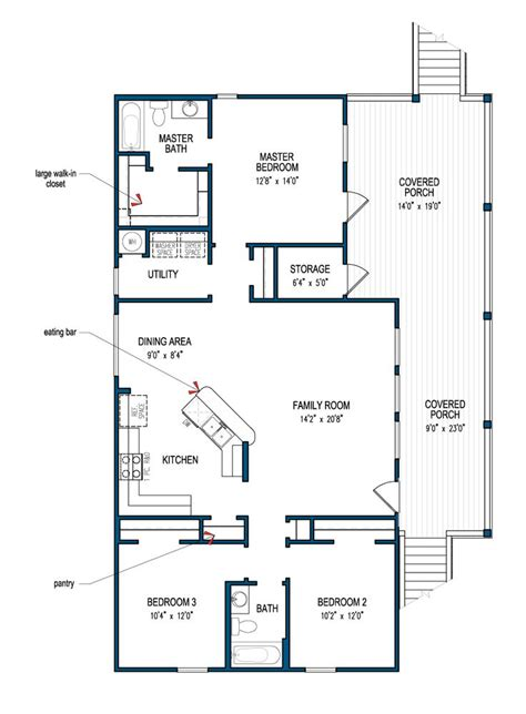 housing blueprints floor plans sims 3 mansion sims 3 house plans house layouts mexzhouse