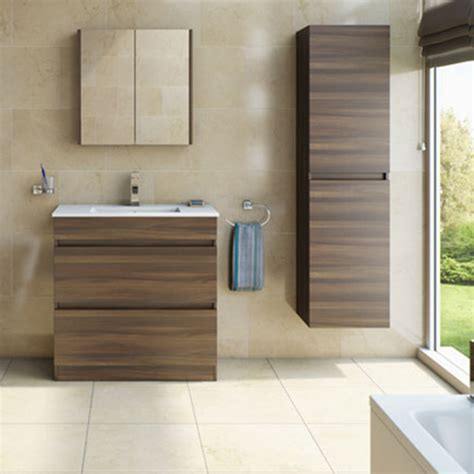 bathroom furniture walnut bathroom furniture ranges victoriaplum