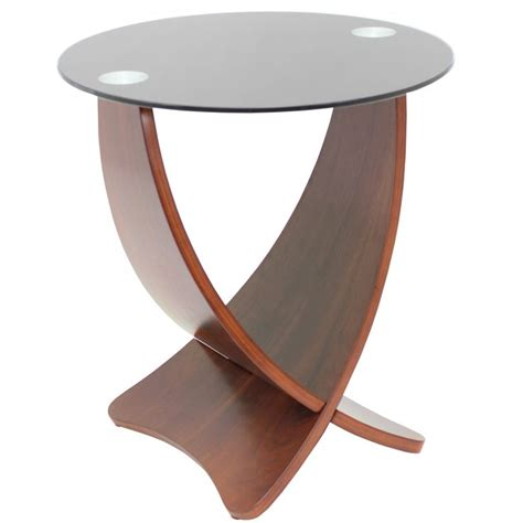 cool accent tables 85 best modern side tables images on pinterest small