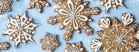 Biscotti Natale Decorati by Speciale Natale I Biscotti Decorati Con Ghiaccia Reale