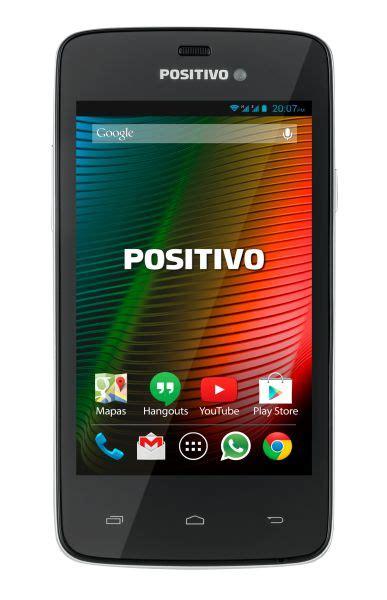 S440 A smartphone positivo s440 233 lan 231 ado no brasil targethd net