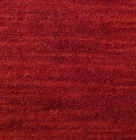 threshold square stick floor l floor carpet tiles gurus floor