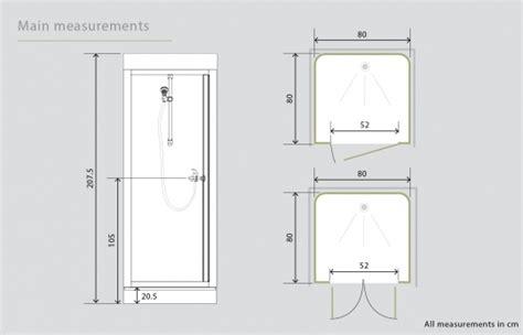 Standard Shower Door Size Bathroom Door Dimensions Standard 28 Images Standard Bathroom Measurements Fresh Bathroom