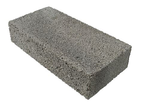 Sale Balok Brick Block blocks concrete aerated building blocks bricks for sale travis perkins