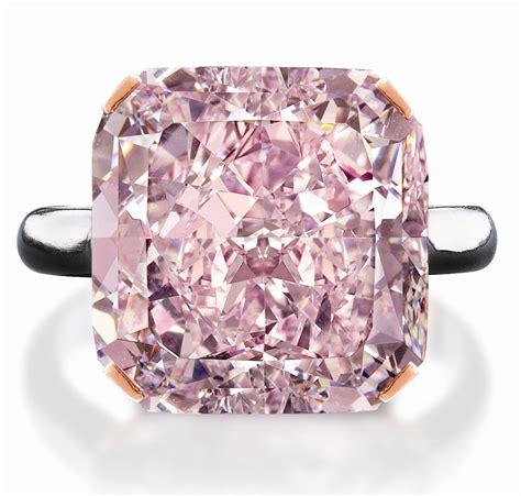 jewelry news network edmonton jeweler to display 10 ct