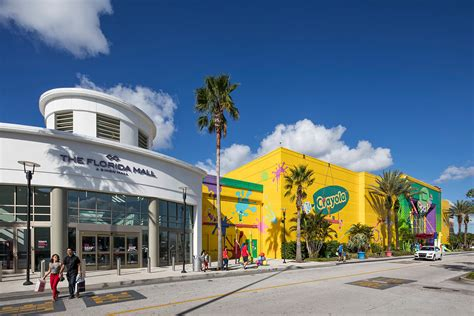 layout of florida mall orlando fl do business at the florida mall 174 a simon property