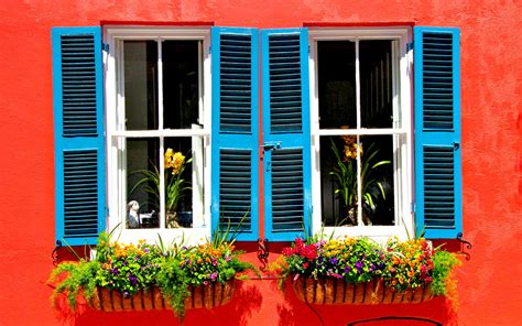 window of a house window decisions for your house build beautyharmonylife