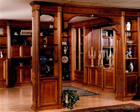 tienda de muebles sabadell tienda de muebles en sabadell elegant tienda y showroom