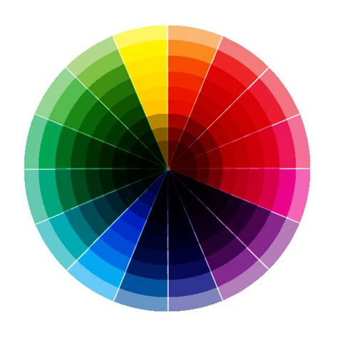 color printing part colour and color printing