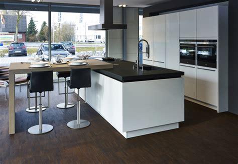 küchen preise moderne k 252 chen preise dockarm