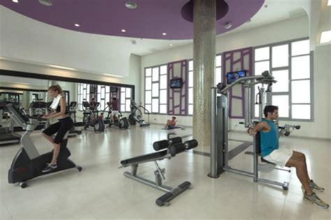 imagenes fitness mexico riu palace bavaro punta cana republique dominicaine