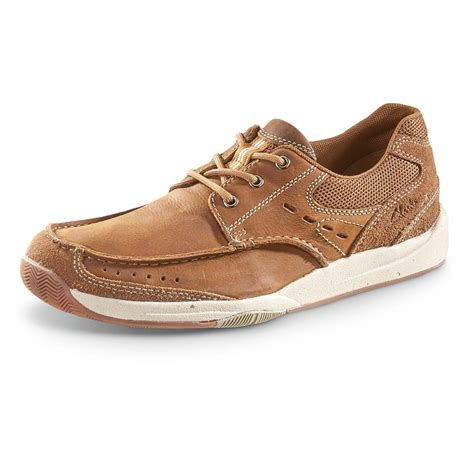clarks s allston edge casual shoes 658062 casual