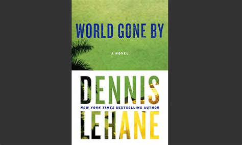 world gone by books 2015 raunchy mafia criminality across 20th century america global atlanta