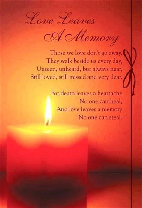 In Heaven Quotes In Loving Memory Of My Friend. QuotesGram