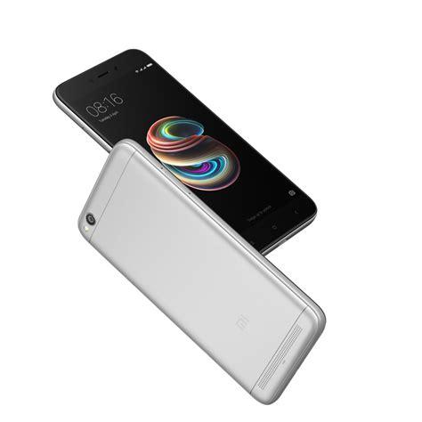 Xiaomi Redmi 5a New redmi 5a is xiaomi s phone for masses tech ticker