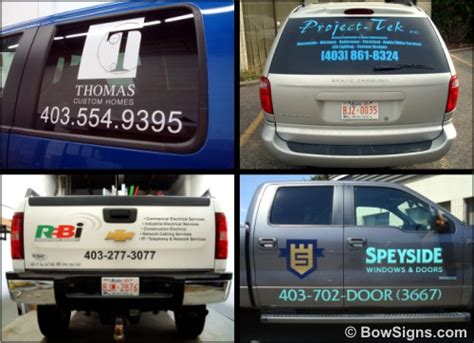 Auto Decals Lethbridge by Car Wraps Calgary Vehicle Decals And Vinyl Wrapping