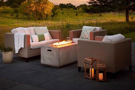 Patio Furniture Milwaukee by Patio Patio Furniture Milwaukee Home Interior Design
