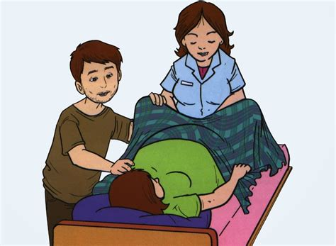 adhievanha makalah  indikator phbs  rumah tangga