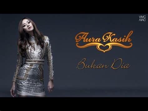 klip lagu aura kasih galeri musik wowkeren
