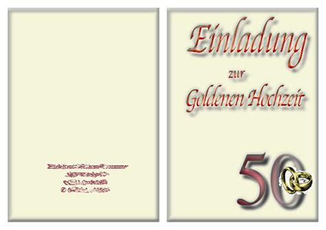 Pauschalangebot Muster Goldene Hochzeit 2 Christoph Schirra It Design