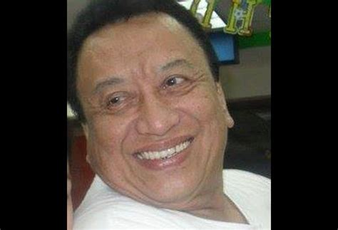 Philippine Actors Who Passed Away | actors who died in april 2016 newhairstylesformen2014 com