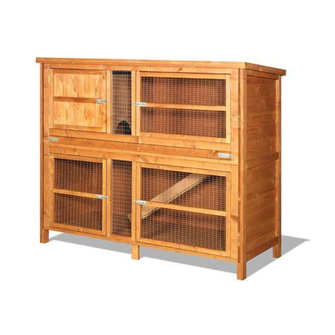 A Hutch 4ft Chartwell Hutch Quality Hutches At Affordable