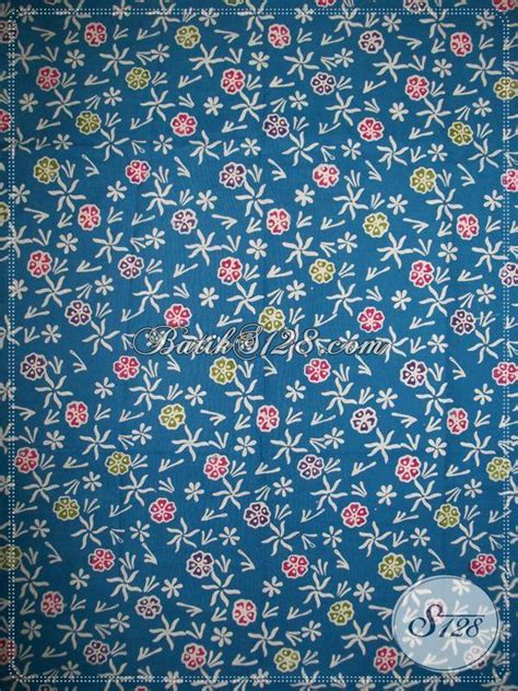 Kain Batik Cap Asli 7 kain batik cap colet asli batik jawa kcto664 toko batik 2018