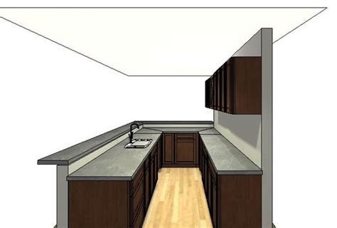 average height of a bar top bar height or counter height home bar