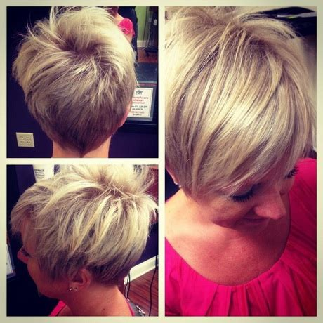 great new hairstyles 2015 great short haircuts for women 2015